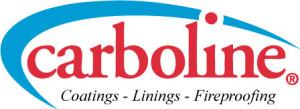 Logo-Sponsor_Carboline