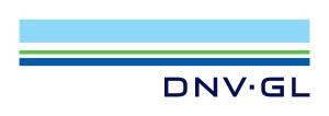 Logo-Sponsor_DNV GL