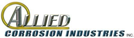 Logo-Sponsor_Allied Corrosion