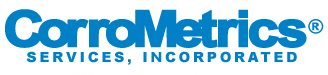 Logo-Sponsor_Corrometrics