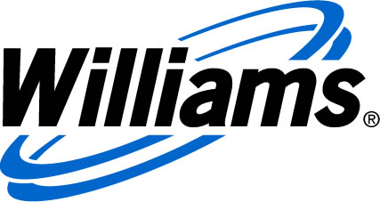 Logo-Sponsor_Williams Companies