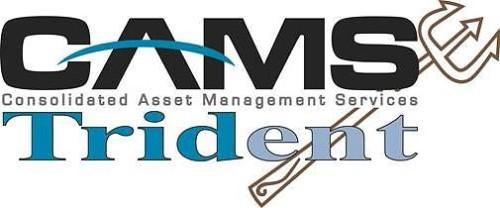 Logo-Sponsor_CAMS Trident