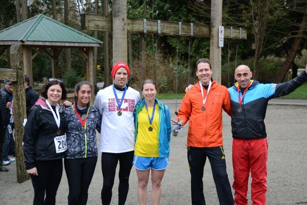 C2016 NACE Race-Winners