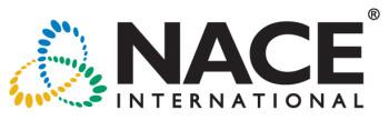 Logo-NACE INTL