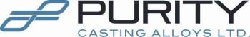 Logo-Sponsor_Purity Casting Alloys