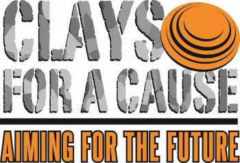 Clays for a Cause_Gray