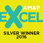 AMP_2016_Winner_Silver