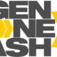 GenNext-tagline-final_NOtagline