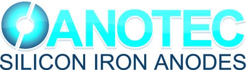 Logo-Sponsor_Anotec