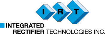 Logo-Sponsor_Integrated Rectifier Technologies_IRT
