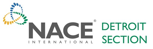 Logo-NACE Detroit Section