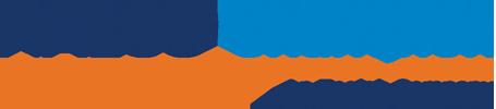 Logo-Sponsor_Nalco Champion