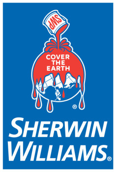 Logo-Sponsor_Sherwin Williams