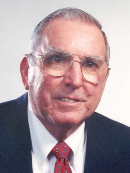 Scholarship in Memory of Long-Time Member J  Lee Magnon | NACE