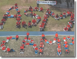 PressRelease-2010_ASM Camp