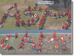 PressRelease-2010_ASM Camp