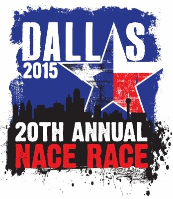 Event-Logo_20th NACE Race_Dallas, TX_2015