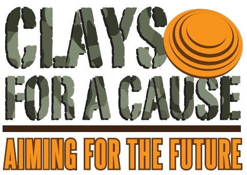 Events-Logo_Clays for a Cause