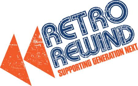 Event-Logo_2016 Retro Rewind_Vancouver, BC