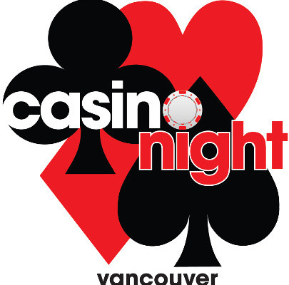 Events-Logo_Casino Night Vancouver