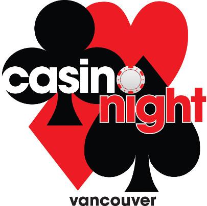 Events-Logo_Casino Night Vancouver