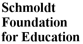 Schmoldt Foundation for Education