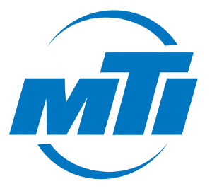Materials Technology Institute (MTI)