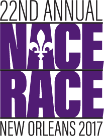 C2017_NACErace-FINAL