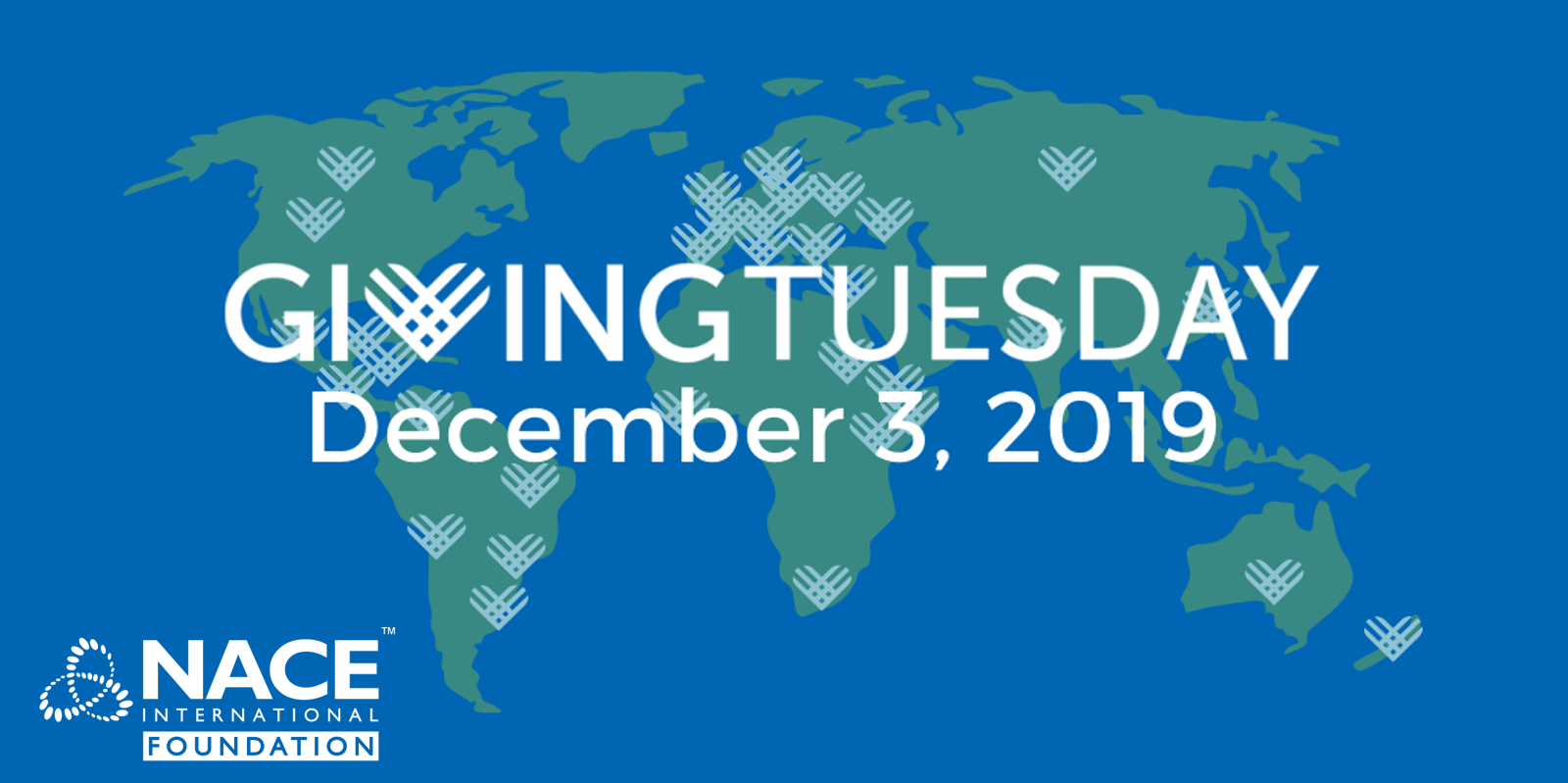 GivingTuesday_650x487 (1)