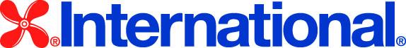 Logo-Sponsor_International Paint