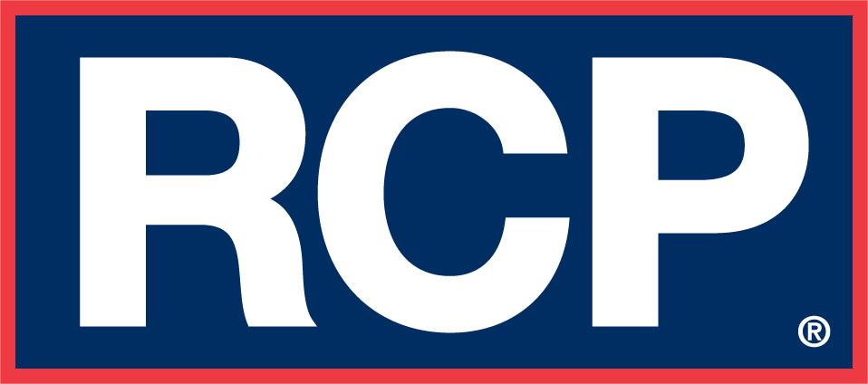 TR-Logo-for-Web