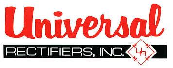 Logo-Sponsor_Universal Rectifiers