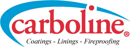 Logo-Sponsor_IRT