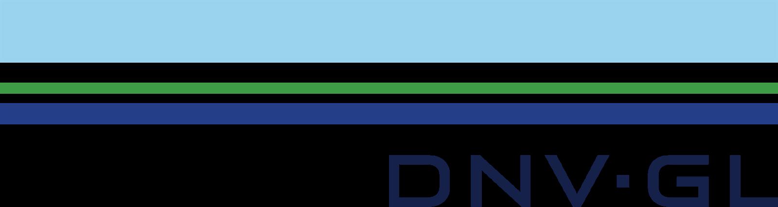 Logo-Sponsor_BP