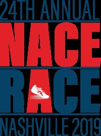 C2019 NACErace_logo-4C