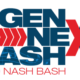 GenNEXT Bash logo