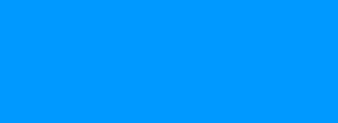 Logo-Sponsor_Sandvik
