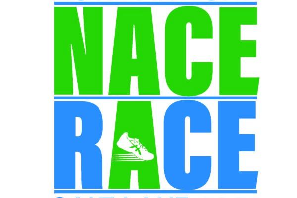 C2021 NACErace_logo-4C